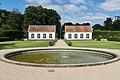 Gammel Estrup (Norddjurs Kommune).Orangerier.6.707-112730-2.ajb.jpg