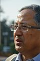 Ganga Singh Rautela - Kolkata 2014-02-13 9047.JPG