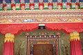 Gantey Monastery - Phobjikha Valley near Nubding - Bhutan - panoramio (3).jpg
