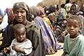 Gaoudel Mali refugees.jpg