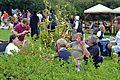 Garden Pâté - Hénaff 2014 - 08.JPG