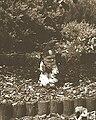 Garden gnome (calotype by Alf B. Meier, 1995).jpg