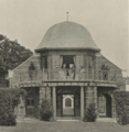 Garden house at Woolley Hall near Maidenhead.png