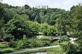 Garden of Conservatoire botanique national de Brest.jpg