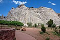 Garden of the Gods, Colorado 5.jpg