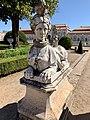 Garden of the National Palace of Queluz (47062060724).jpg