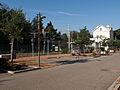 Gare Albigny - Neuville IMG 1207.JPG