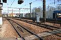 Gare Corbeil-Essonnes IMG 1278.JPG