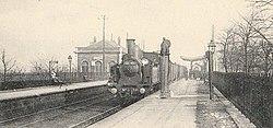 Gare Orléans-Ceinture.jpg