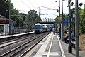 Gare Trilport 32.jpg