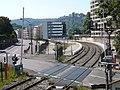 Gare de Besançon-Mouillère vue d'ensemble.JPG