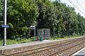 Gare de Chamousset - IMG 5990.jpg