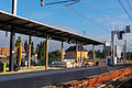 Gare de Corbeil-Essonnes - 20130923 093857.jpg
