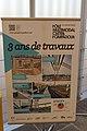 Gare de Créteil-Pompadour-a - 20131216 104239.jpg