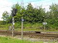 Gare de Diou, Indre, août 2014.JPG