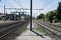 Gare de Saint-Rambert d'Albon - 2018-08-28 - IMG 8730.jpg