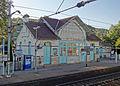 Gare de Villennes-sur-Seine 19.jpg