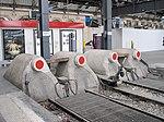 Gare de l'Est heurtoirs.jpg