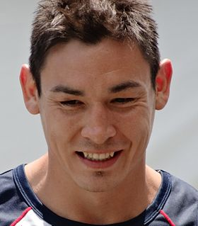 Gareth Delve rugby union player from Wales