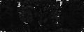 Gargantua (Russian) p. 105.png