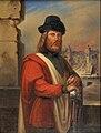 Garibaldi 1849 par Hauser.jpg