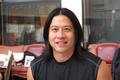 Garrett Wang at Mountain-Con III in 2007.png