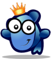 Gartoon-Bluefish-crown.png