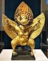 Garuda - British Museum - Joy of Museums.jpg