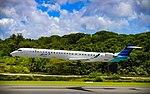 Garuda Indonesia CRJ1000 at YPXM.jpg