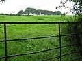 Garvaghy Townland - geograph.org.uk - 1409040.jpg