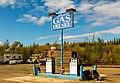 Gasolinera, Chicken, Alaska, Estados Unidos, 2017-08-28, DD 101.jpg