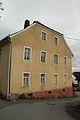 Gasthaus am Schloss, Reitzenstein (MGK07944).jpg