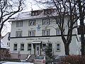 Gasthaus zu Melchendorf Erfurt.JPG