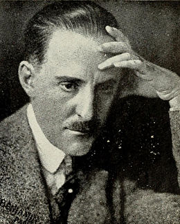 Gaston Ravel.jpg