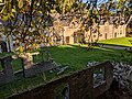 Gatehouse Range At Annesley Hall, Nottinghamshire (5).jpg