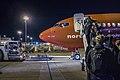 Gatwick Norwegian 2015mar27 0007 (16333812524).jpg