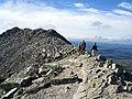 Gaustatoppen peak.jpg