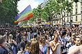 GayPride 2012 232.jpg