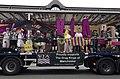 Gay Pride Parade 2012 (7858052788).jpg