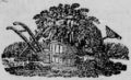 Gazette des Campagnes, 1861-09-21 (illustration p1).png
