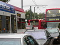 Gb-tramlink-croydoncentre-04.jpg
