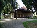 Gebäude und Straßenansichten Breitenholz 26.jpg