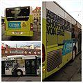 Gebrandete Bims & Busse (12341587414).jpg