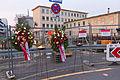 Gedenkfeier 5. Jahrestag Einsturz Historisches Archiv Köln-1273.jpg