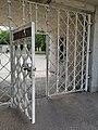 Gedenkstätte Buchenwald 2020-06-06 11.jpg