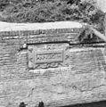 Gedenksteen (1684) - Nieuwe Niedorp - 20164347 - RCE.jpg