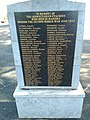 Gedenkstein-Gibraltarians-in-Funchal-backside.jpg