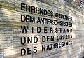 Gedenktext VdN-Ehrenhain Hauptfriedhof Erfurt.jpg