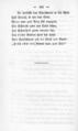 Gedichte Rellstab 1827 154.png