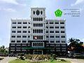 Gedung Rektorat Universitas Malahayati.jpg